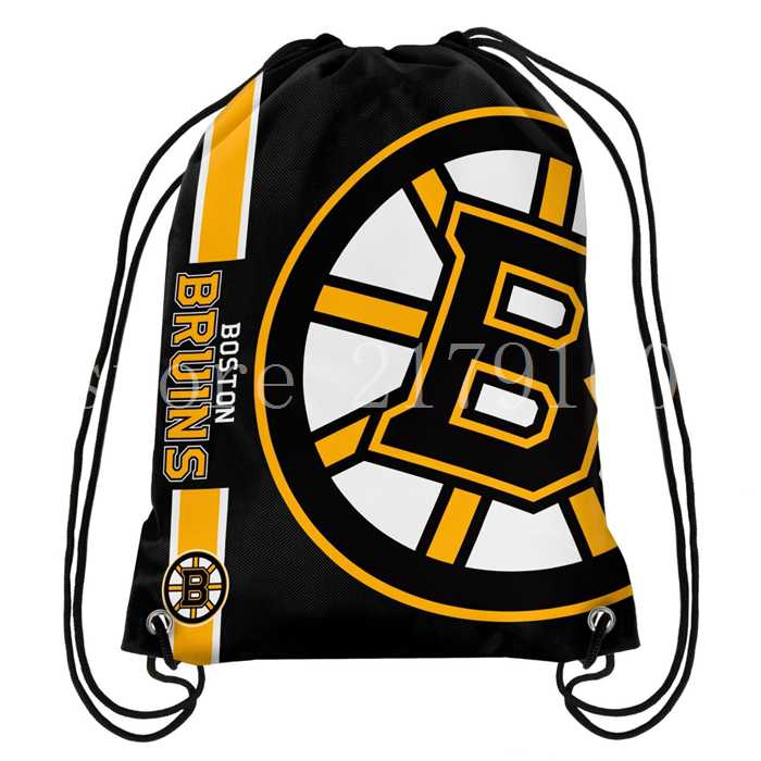 hot-design-35-45-cm-digital-printing-knitted-polyester-Boston-Bruins-drawstring-backpack-with-rope-Metal