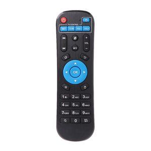 Image 1 - Mecool mando a distancia de repuesto nuevo para V8S, M8S PRO, W, M8S PRO, L, M8S PRO, Android, accesorios para cajas, 2019