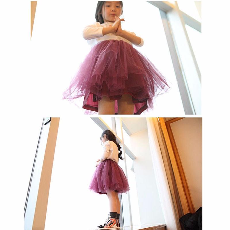 20161112_123254_030