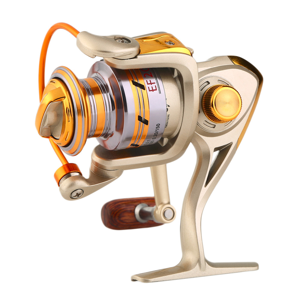 Z1645lec together with Mkchung Fishing Alarm Jy3 Sea Fishing Rod Simple Buffer Alarm 508 also View likewise Fishing High Speed G Ratio 5 5 1 Spinning Spinning Reel 10bb Ball Ball Bearing Fishing Reels Gh 1000 6000 Promotion as well Catfish  bo Ebay. on bite alert reels