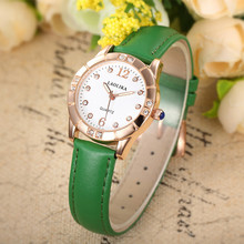 ZELING Fashion personality casual ladies watch students  dropshipping new 2018 hot selling Quartz & Casual Chronograph
