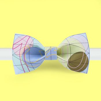 free shipping new casual fashion MEN'S male Fashion bow tie bow groom dress bow tie pot digital philosophy