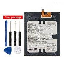 Высокое качество L15D1P32 Батарея для lenovo Tab 3 8 плюс TB-8703F 8703N 8703 PB1-750N PB1 750N 4250 мА-ч