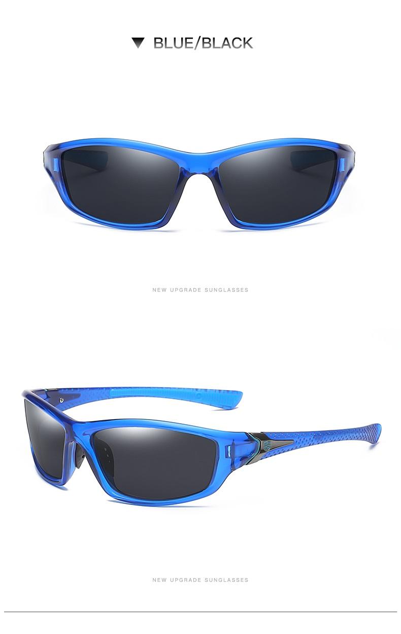Color8 Blue-Grey
