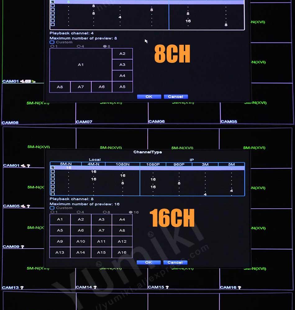 HTB12g9gXa1s3KVjSZFAq6x_ZXXa3