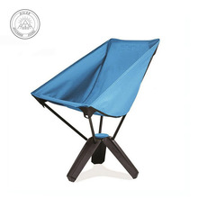 Outdoor folding chairs include triangular chairs for portable picnic barbecues fish fishing chairs beach moon chairs senderismo недорого