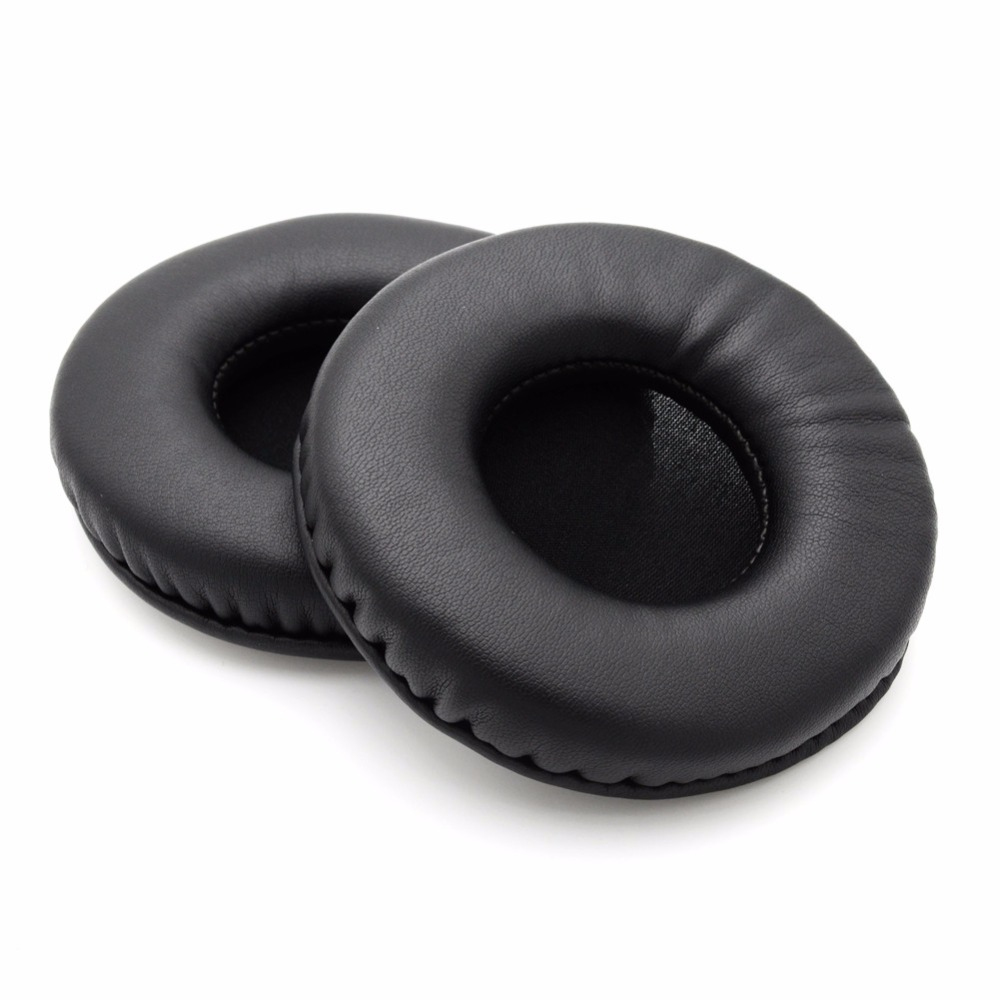 cc3d0e956e0 Aliexpress.com : Buy 1 Pairs Replacement Ear Pads Earpads Cushion for Sennheiser  PC320 G4ME Headphones Earphones from Reliable Earphone Accessories ...