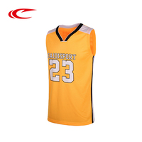 Basketball Jersey 35 23 KD Basketball Shirt Space Jam Jersey Basketball For Men Women Team Sport
