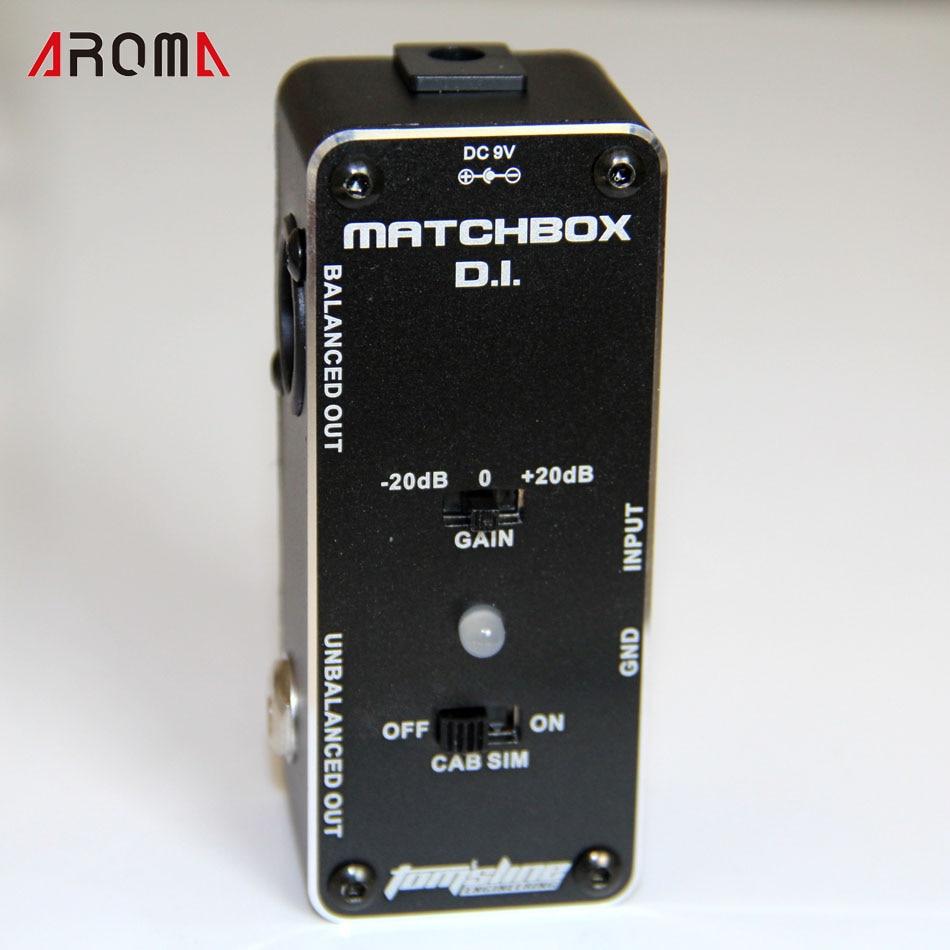 Designer Matchboxes designer matchboxes promotion-shop for promotional designer
