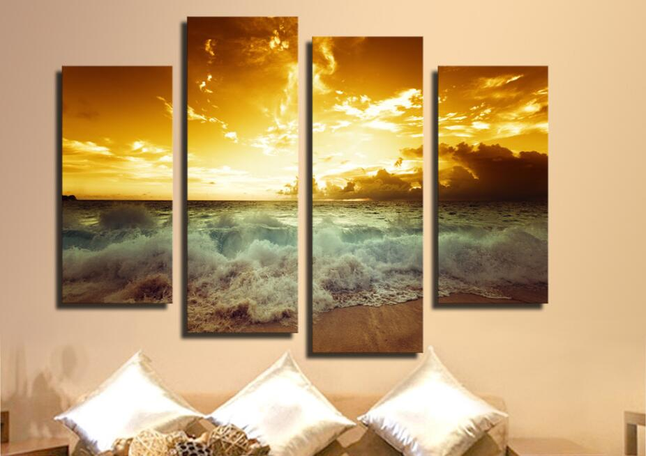 Awesome Ocean Wall Decor Inspiration - Art & Wall Decor - hecatalog.info