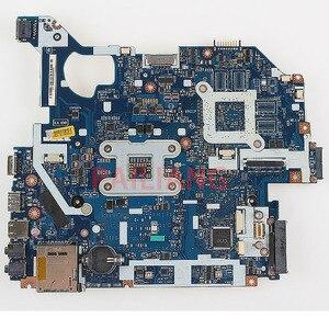 Image 2 - PAILIANG Máy Tính Xách Tay bo mạch chủ cho ACER Aspire 5750 5750 gam 5755 5755 gam PC Mainboard P5WE0 LA 6901P tesed DDR3