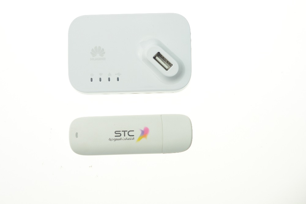 3g router=huawei E173 usb modem+HUAWEI AF23 LTE sharing Dock ...