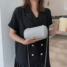 JULIE brand design Women bag fashion handbag popular diamond shoulder ladies Messenger INS hot youth girl new phone