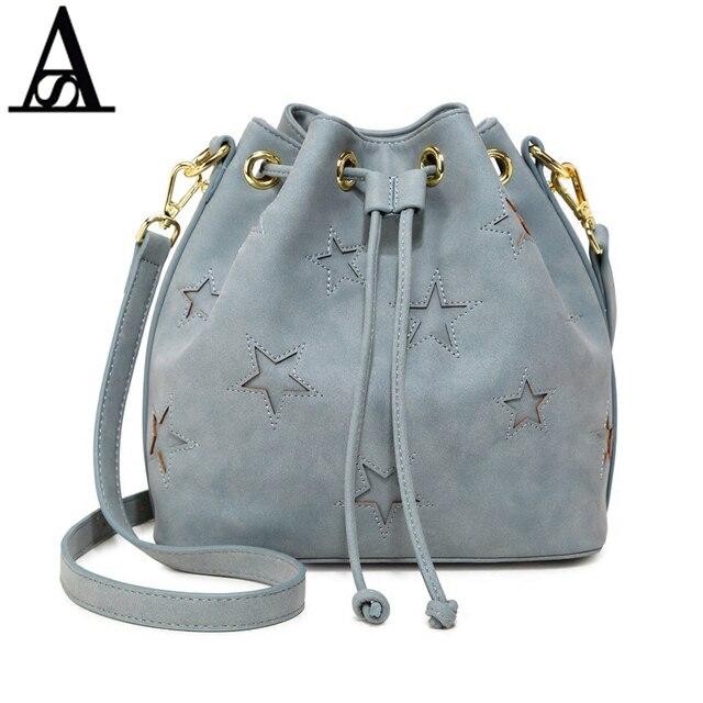 marque de luxe sac a main femme