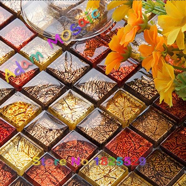 Kleurrijke keuken tegels promotie winkel voor promoties kleurrijke ...