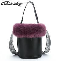 Estelleวังถังกระเป๋าน่ารักญี่ปุ่นขนาด