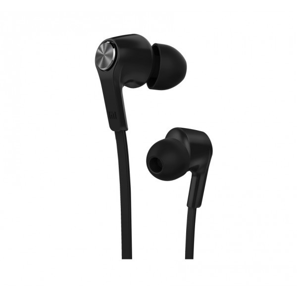 Free shipping Original Mi Piston Earphone Youth Version Headphone Headset
