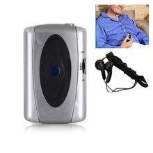 Услышать подслушивающее черным наушник слуховой аппараты слуховые голос личная звука аппарат