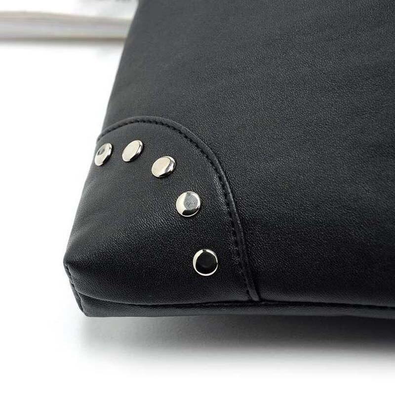 sacolas de venda quente mulheres Wallets Bags País de Origem : Yiwu China (mainland)