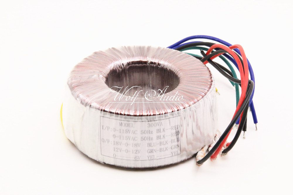 compare prices on toroidal transformer 12v online shopping buy Toroidal Transformer Wiring Diagram high quality copper transformer 300w toroidal transformer input 0 115vac 0 115vac toroidal transformer wiring diagram