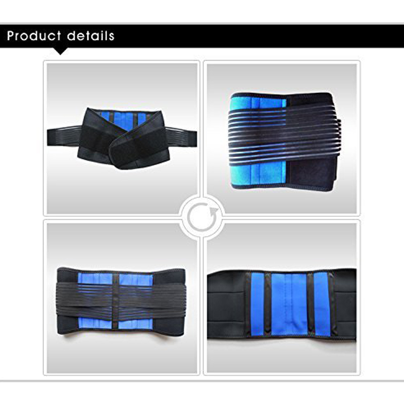 1Pcs-Adjustable-Neoprene-Double-Pull-Lumbar-Support-Lower-Back-Belt-Brace-Pain-Relief-Band-Waist-Belt (1)