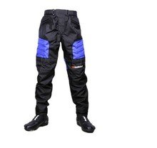NEW DUHAN DK02 textile motobiker pants Outdoor leisure trousers motorcycle trousers  motorcycle BIKE  ride riding pants