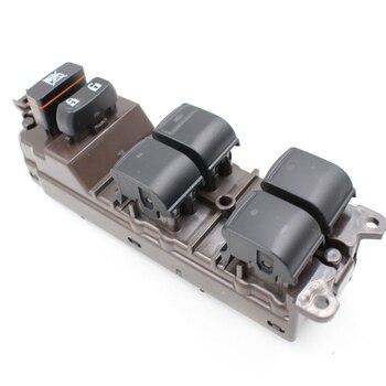 ل كزس ES350 الساخن بيع 84040-33070 جديد الكهربائية الطاقة نوافذ كهربائية التحكم الرئيسية التبديل عالية الجودة 2007- 2012