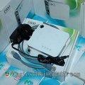 3 г Беспроводной Маршрутизатор Преобразует USB 3 Г E1831 E160 E170 E220 E156 E230 E180 E169 Модем/dongle К Сети Wi-Fi для Huawei D100