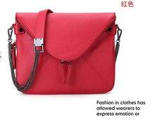 2015 Fashion women bag lady leather  shoulder bags messenger handbags women famouse bands with diamond