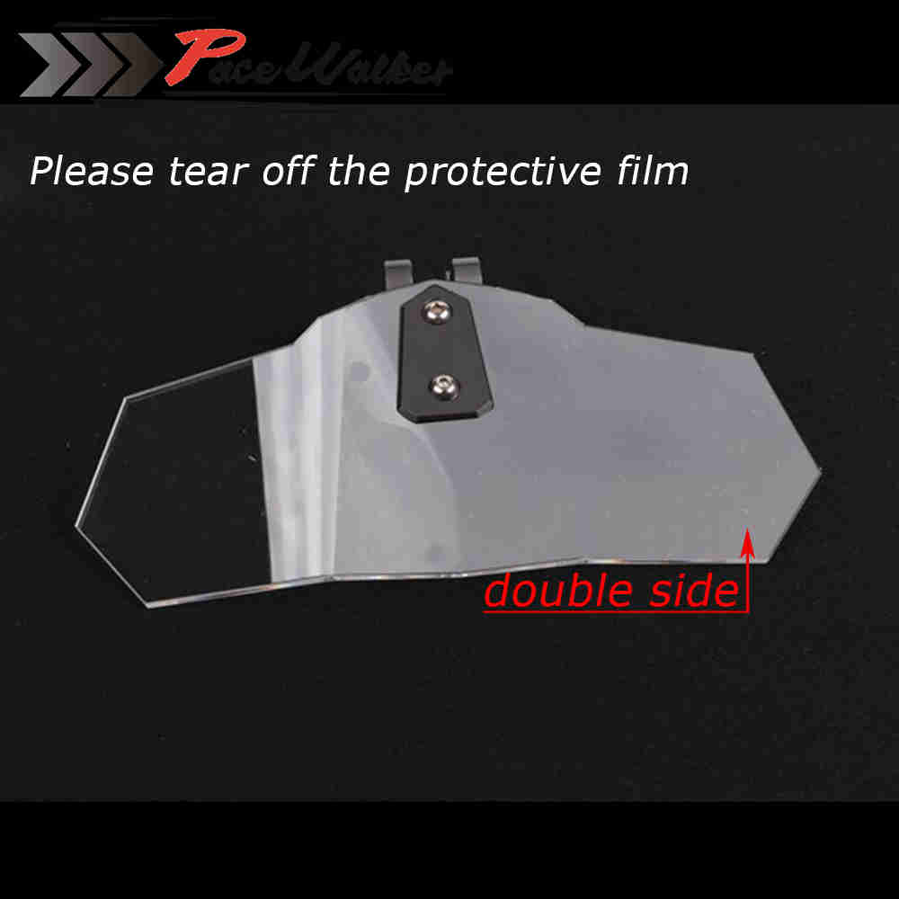 bmw motorcycle windscreen reviews - online shopping bmw motorcycle
