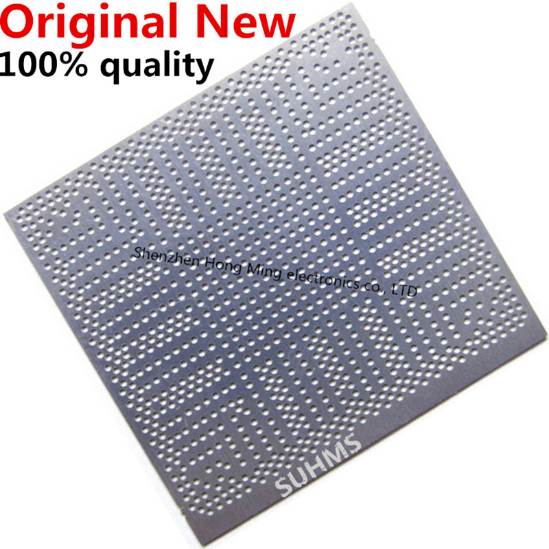 Direct Heating SR1W2 SR1W3 SR1W4 SR1W5 SR1YJ SR1YV SR1YW SR1SJ N2807 N2815 N2830 N2840 N2930 N2940 N3530 N3540 Stencil