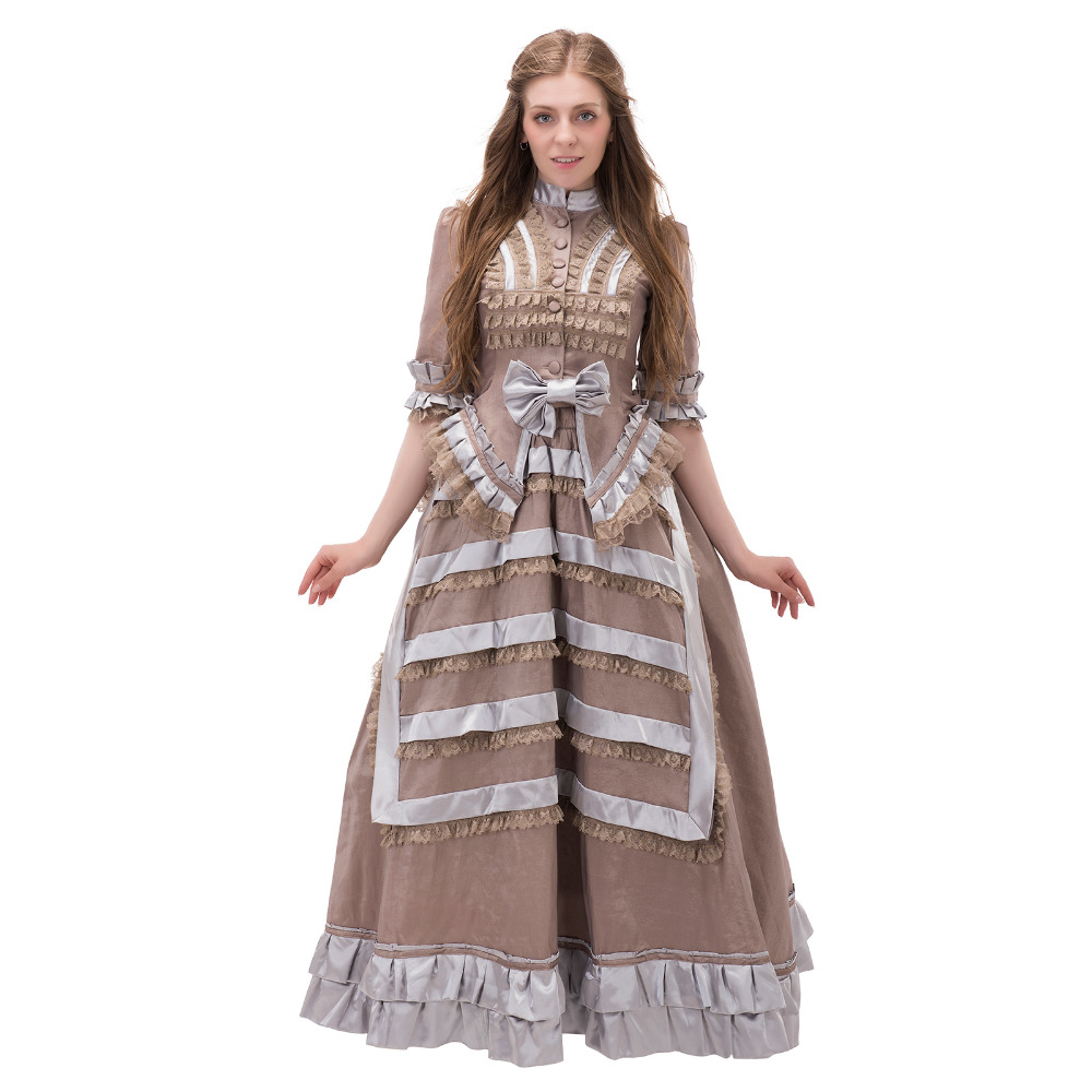 online buy wholesale victorian era costumes from china victorian