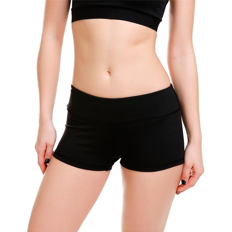 Popular Womens Legging Shorts-Buy Cheap Womens Legging Shorts lots ...