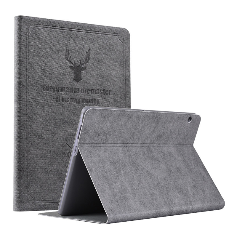 For Huawei Mediapad T3 10 9.6 Case Protective PU Leather Cover for Honor Play Pad 2 AGS-L09 AGS-L03 W09 9.6 Tablet cover case case for huawei mediapad t3 10 ags w09 ags l09 ags l03 9 6 inch tablet cover cases protective pu leather protecto sleeve covers