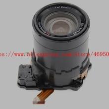 New Original Lens Zoom Unit For SONY Cyber-shot DSC-HX300 V