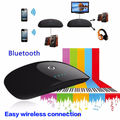 ZF-370 Wireless Bluetooth Audio Receiver Transmitter 2 in 1 A2DP Bluetooth Audio Adapter Portable Audio Player 3.5mm AUX-IN