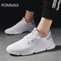 Men's Vulcanize Shoes Popular Summer Male Sneakers High Style Solid Colors Man Shoes Tenis Masculino Plus Big Size 46 47 48