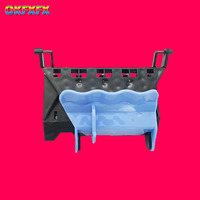 new C7769 69376 Print Head Carriage Assembly Carriage Cover for HP DesignJet 500 500ps 510 750c 800 800ps 820MFP C7769 60151
