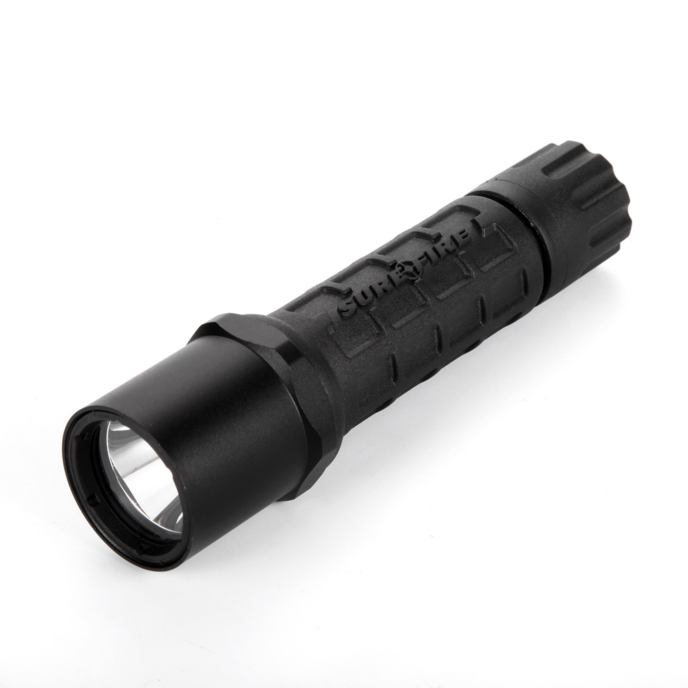 1200 Lumens XM-L U2 For Surefire Torch G2 Tactical LED Flashlight Torch Light Free Shipping
