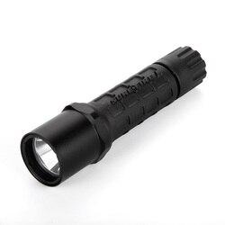 1200 Lumens XM-L U2 for Surefire Torch G2 Tactical LED Flashlight Torch Light free shipping