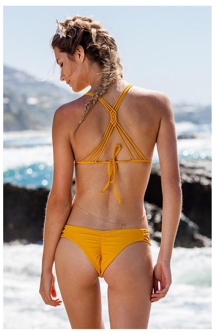 Sexy-braided-triangle-split-swimsuit_02