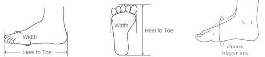 мужчины кожа лента для женщины внутренний обувь отель пленку пара Lea обувь натуральная кожа воздухопроницаемый