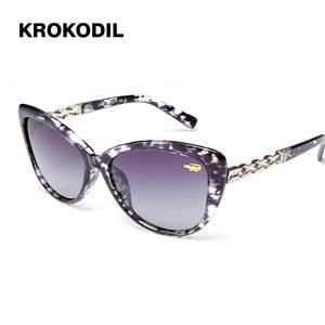 e4ee82c1f80 top 10 most popular fashion women sunglasses famous brand designer ...