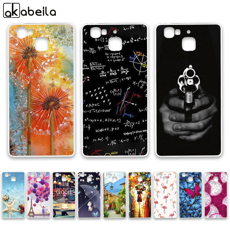 Cheap Sale Coque For Huawei Gt3 Honor 7 Lite Honor 5c Case Flip Wallet Stand Case For Huawei Enjoy 5s Phone Bags & Cases Huawei Gr3 Cover For G8 Mini Case Buy Now Flip Cases