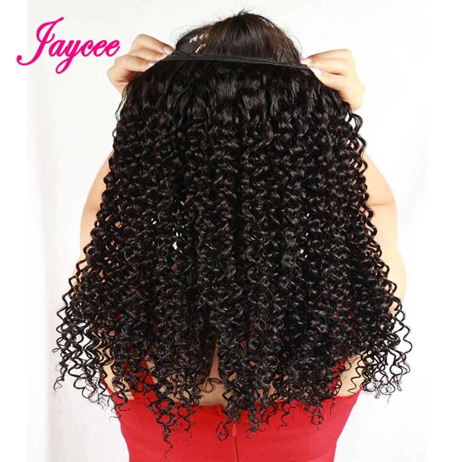ДЖЕЙСИ Малайзии странный вьющихся волос цельнокроеное платье только 100% человеческие Инструменты для завивки волос не Реми Малайзии Вьющие...