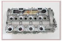 908 596 Cabeça Do Cilindro Do Motor Para Mini Cooper Clubman S-D DV6ATDE4 1.6 HDI 1560CC 16 v 04-1676242 02.00.EH 8603391 908596
