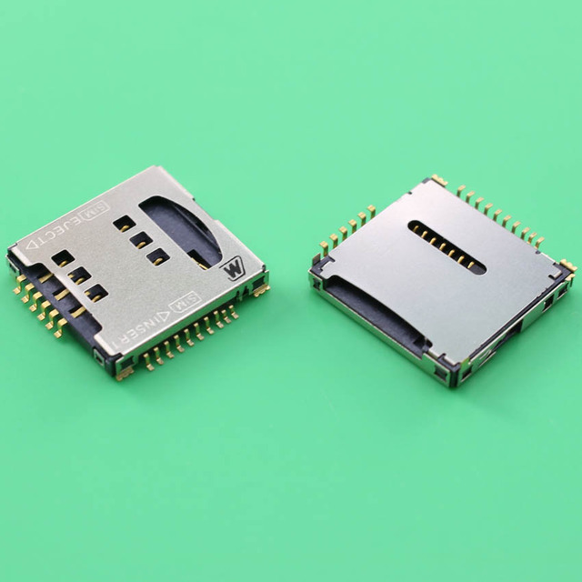 Card reader slot micro sd double down casino codes for free chips