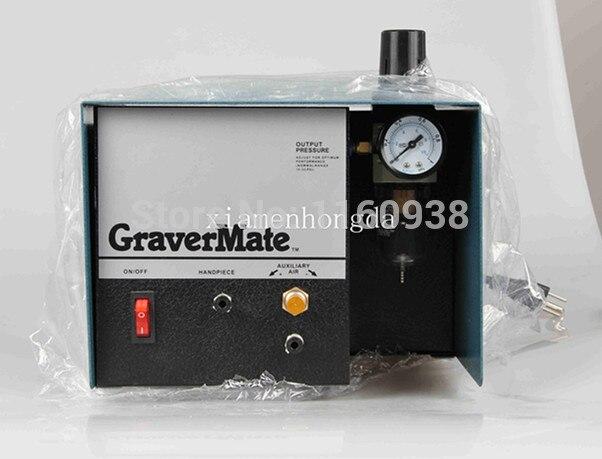 Graver Helper, пневматический гравировальный станок для ювелирных изделий, Одноконтурный инструмент Graver mate Graver, гравер для ювелирных изделий, обо