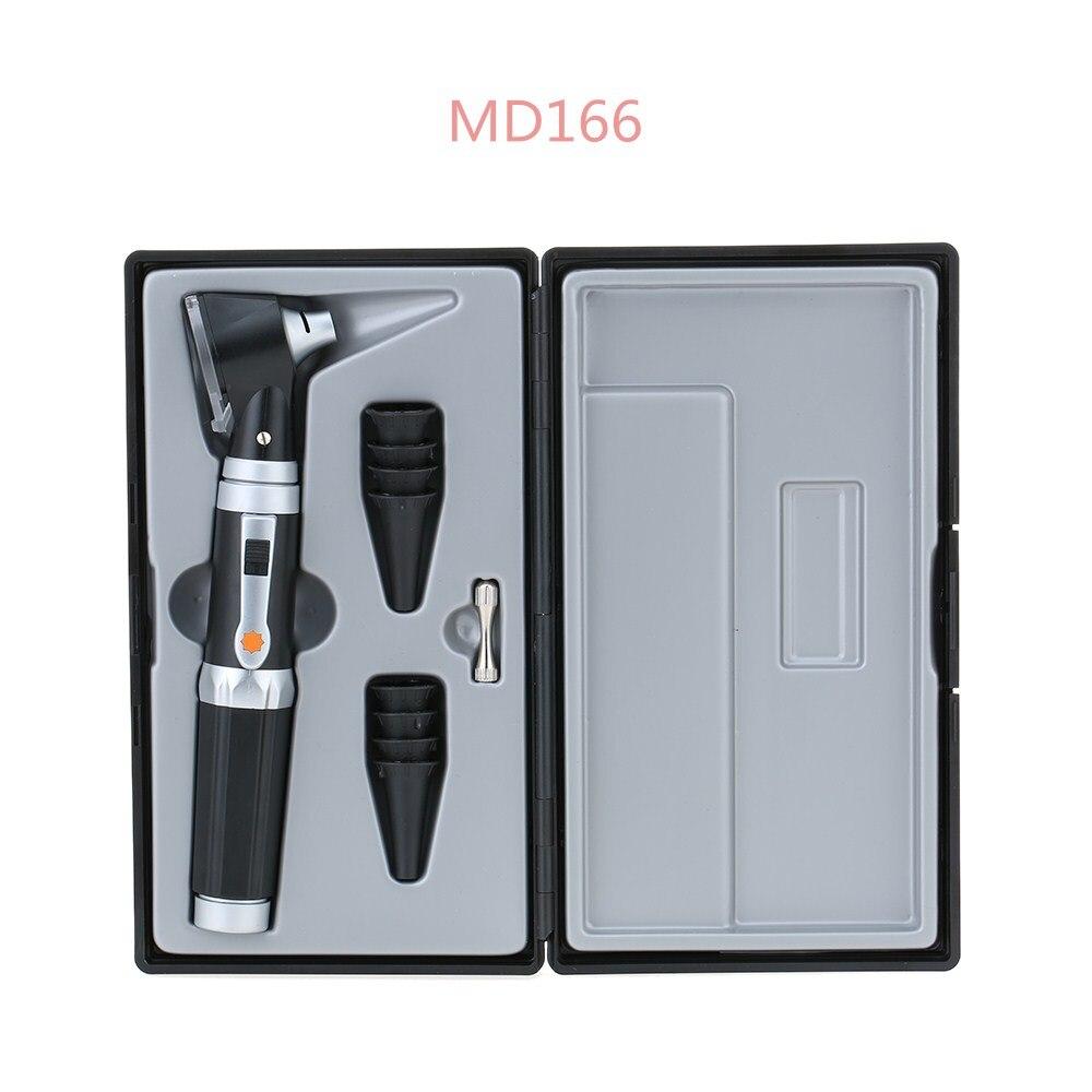 MD166.2