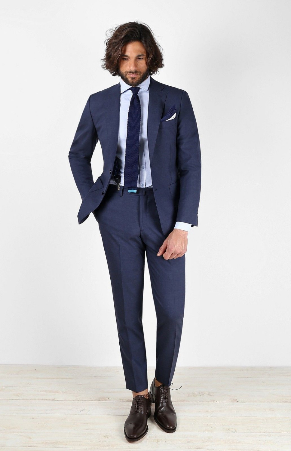 Online Buy Wholesale classic navy blazer from China classic navy ...